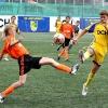 Металлист - Азовсталь 3-0 (5 сентября 2009)