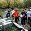 Любительские соревнования - октябрь Харьков 2008 (фото: Kharkov BT Union)